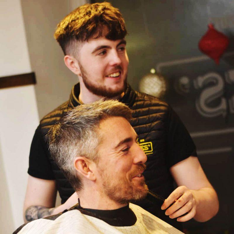 Rory-barber-killorglin